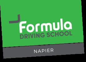Formula Driving School